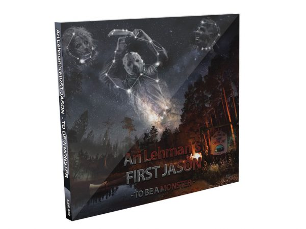 ari lehman | First_jason_featured_image