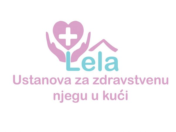 Health care | Lela