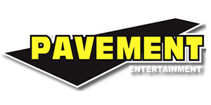 pavement_logo