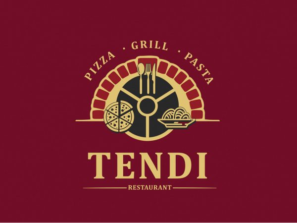 Restoran Tendi | Tendi_featured_image