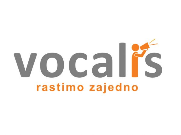 Vocalis visual identity | Featured_image
